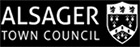 Alsager Town Council