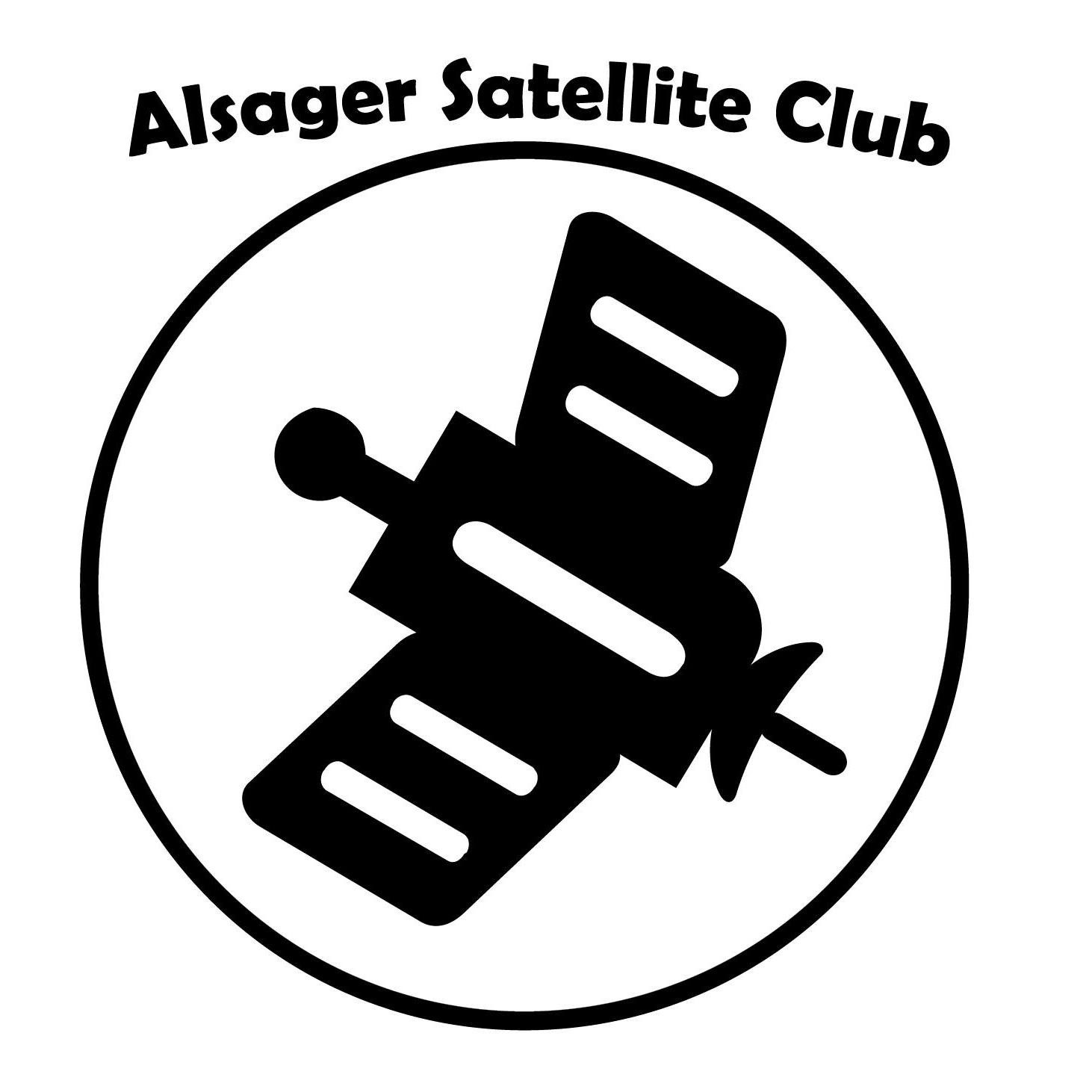Alsager Satellite Club